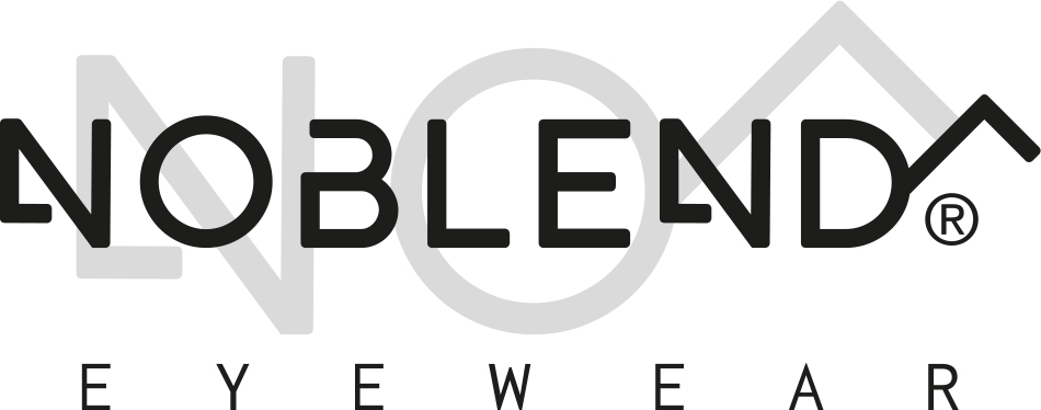 www.S.A.M.Eyewear.com-Logo
